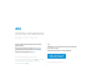 bloodangels.tym.cz screenshot