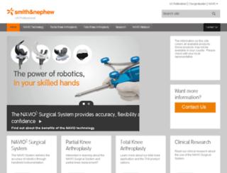 bluebelttech.com screenshot