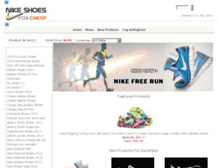 bluefree30v4.com screenshot