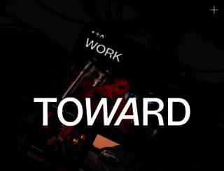 bluegg.co.uk screenshot