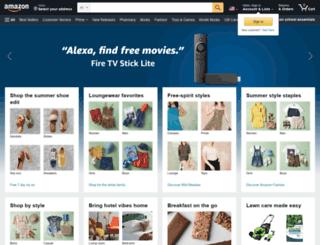 bluejeans.spotdiscounts.com screenshot