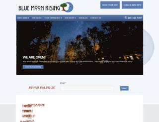 bluemoonrising.org screenshot