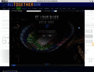 blues.io-media.com screenshot