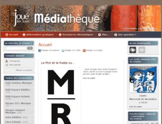 bm-jouelestours.net screenshot