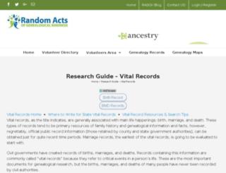 bmd101.com screenshot