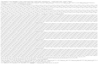 bmnapi60.cdd.go.th screenshot