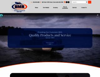 bmr1.com screenshot
