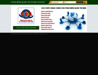 bms.talaweb.com screenshot