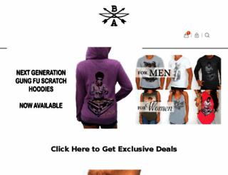 bna78.com screenshot