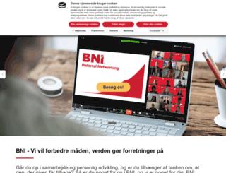 bni.as screenshot