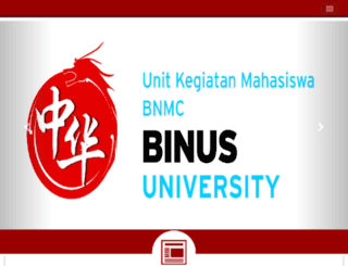 bnmc.web.id screenshot