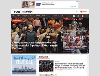 bnqt.com screenshot