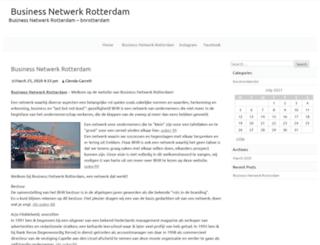 bnrotterdam.biz screenshot