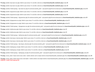 bntmofeid.com screenshot