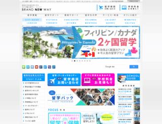 bnwjp.com screenshot