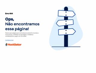 bny-parnassa.com.br screenshot