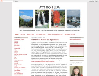 bo-i-usa.blogspot.se screenshot