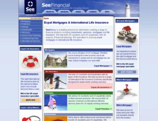 board.judgejules.net screenshot