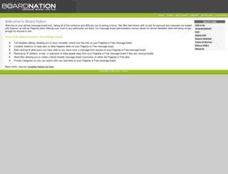 boardnation.com screenshot