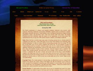 boards.gwn.com screenshot