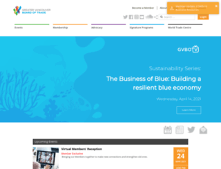 boardstore.com screenshot