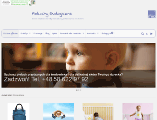 bobasy.com screenshot