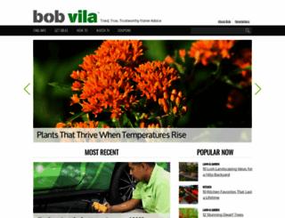 bobvila.com screenshot