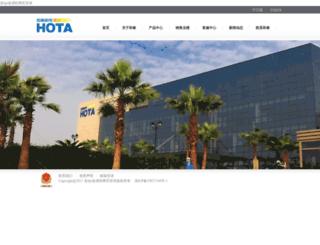 bobylegros.com screenshot