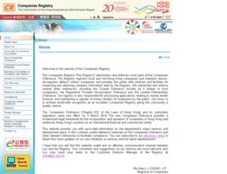 bocamining.com screenshot