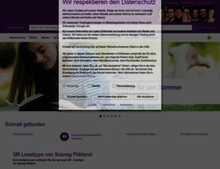 bock-seip.shop-asp.de screenshot