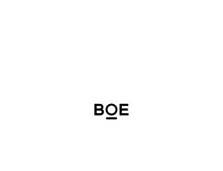 boe.com.cn screenshot