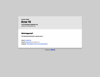 boehringer-ingelheim.com.br screenshot