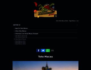 bogojoker.com screenshot