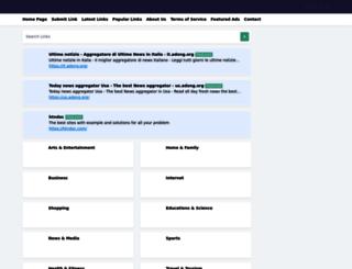 bogoyavlenie.com screenshot