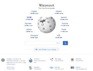 bohatykluk.eu screenshot