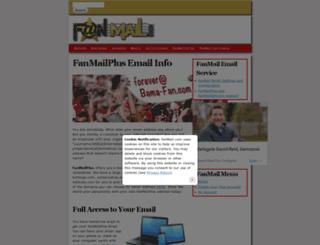 boilermakers.com screenshot