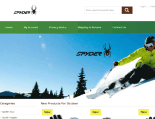 boilnfry.com screenshot