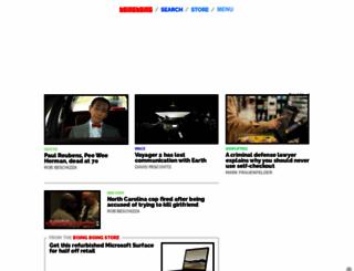 boingboing.net screenshot