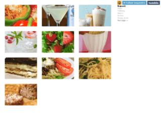 bojanskis.tumblr.com screenshot