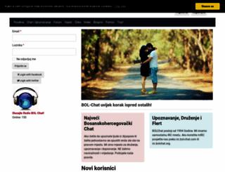 besplatna internetska mjesta za upoznavanje u Šri Lanki internetski dating bro tim