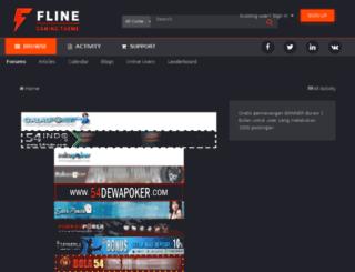 bolabolo.com screenshot