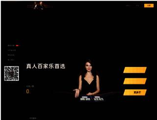 bolaria.net screenshot