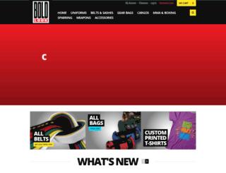 boldlook.net screenshot