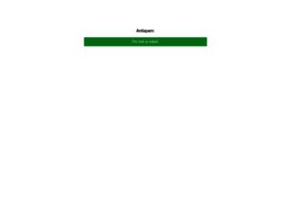 bollylocations.com screenshot