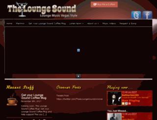 bollyvista.com screenshot