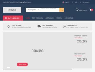 bollywood-adda.com screenshot