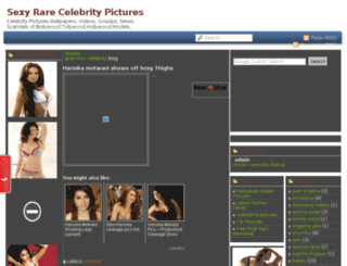 bollywooddesibabes.blogspot.in screenshot