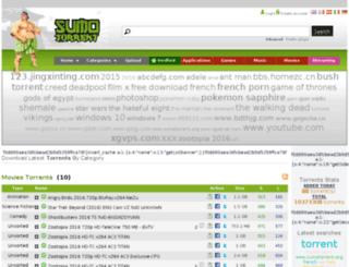 bolvakit.com screenshot