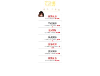 bongbandongduong.com screenshot