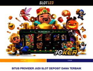 bongotoday.com screenshot